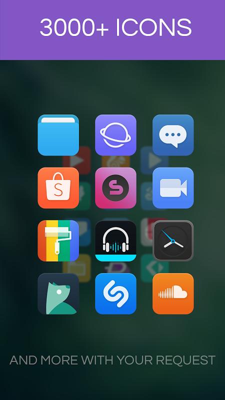 myui 5 icon pack 6 8 6 download apk for android aptoide rh miui v5 en aptoide com