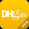 dhgate shop wholesale prices icon