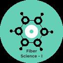 Fibre Science - I