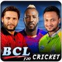 Bangladesh Cricket League