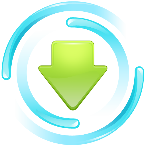 MEDIAGET ANDROID TÉLÉCHARGER