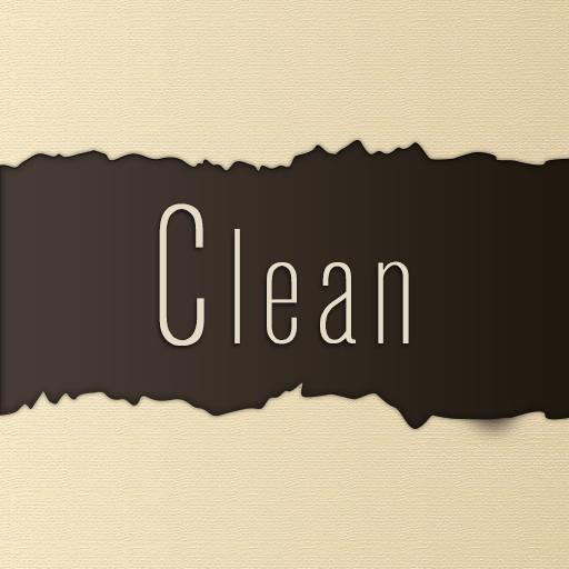 Download Font theme apk