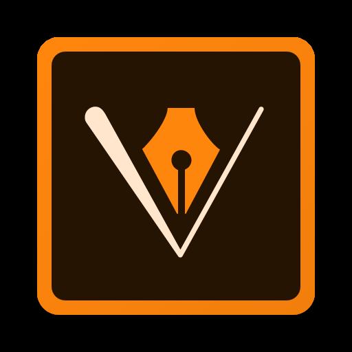 Adobe Illustrator Draw 3 7 11 Download Android Apk Aptoide