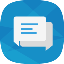 SMS Popup Pro 2.1 Download APK for Android