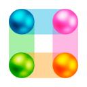 Logic Dots 2 [MOD]