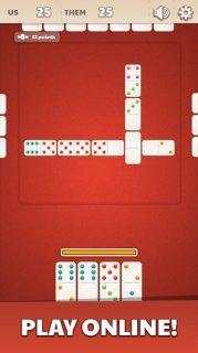 Dominos Game: Dominoes Online and Free Board Games screenshot 13