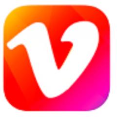 V made video downloader 2017 40 download apk for android aptoide v made video downloader 2017 icon stopboris Images
