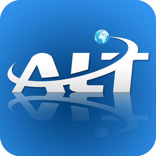 Alt Live Casino Old Versions For Android Aptoide