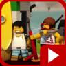 LEGO Medio - 1.0