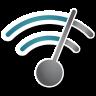 Icône Wifi Analyzer
