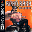 Road Rash PS1