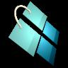 Bro App Market Icon