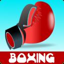 Lezioni di boxe
