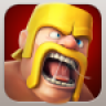 Clas-h o-f Clan-s hack tool free download for iOS Android Icon