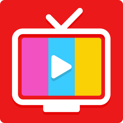 Airtel TV: Live TV, Election News, Movies,TV Shows