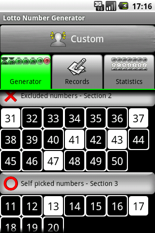 4 digit lottery numbers mdot mississippi