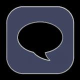 Chatro Random Chat Icon
