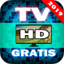 TV HD Gratis | Ver Canales en vivo Guide TV GRATIS