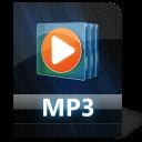 mp3 converter Amp3Encoder