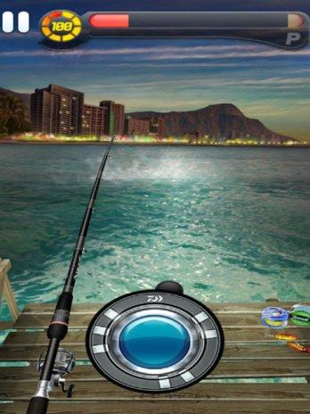 ... Ảnh chụp màn hình ace fishing wild catch 4 ...