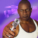 Gangster && Mafia Grand Vegas City crime simulator