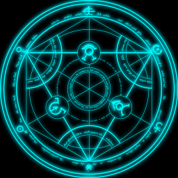 Transmutation Live Wallpaper 5 Descargar Apk Para Android