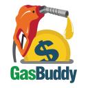 GasBuddy (FREE)