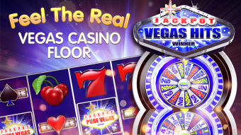 free app for quick hit slots