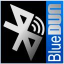 BlueDUN+ Trial