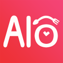 AIO - All In One