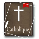La Bible Catholique