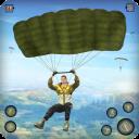 Fort Squad Battleground - Survival Shooting Games