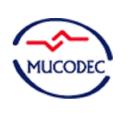 Mucodec Mobile