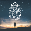 Text To Photo - Photo Text Edit & Quote Photo