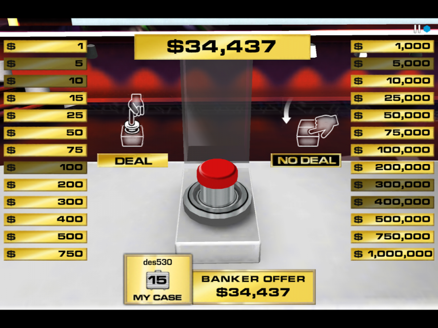 games deal or no deal versi indonesia