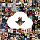 Movie Downloader   Torrent Magnet Downloader