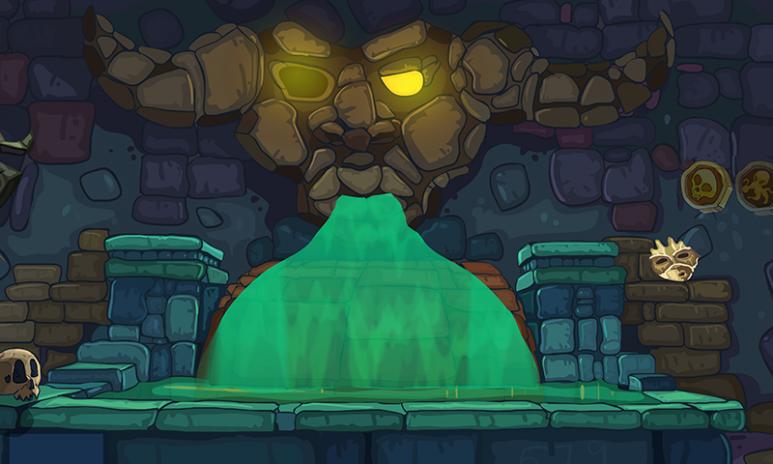 halloween escape games 2016 screenshot 7