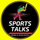 SportsTalks : Cricket Update & IPL Highlights