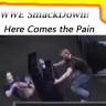 Guide for WWE SmackDown Here Comes the Pain Icon