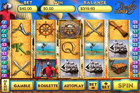 plunder pirates android apk download