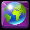 Opera Mini Web Browser 2019 Icon