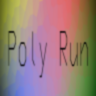 Ícone Poly Run