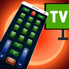 Smart IR Universal Remote TV 1 0 Download APK for Android - Aptoide