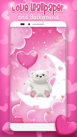 Cute girly wallpapers 30 download apk for android aptoide cute girly wallpapers screenshot 4 voltagebd Images