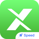 XTrend Speed- Online Gold & Forex Trading