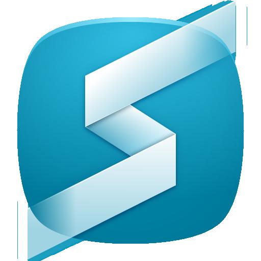 Startfx биржевой прогноз форекс на месяц