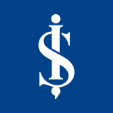 İşCep - Mobil Bankacılık Icon