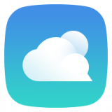 Weather Theme Icon