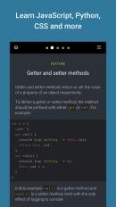 enki learn better code daily screenshot 6