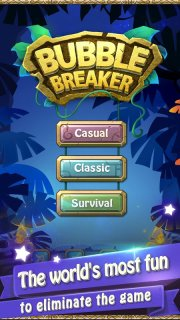 Bubble Breaker screenshot 8